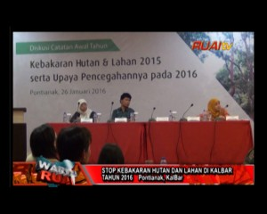 STOP KEBAKARAN HUTAN DAN LAHAN DI KALBAR TAHUN 2016_10