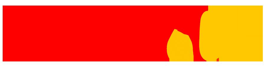 RUAI.TV