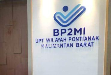 6 Pekerja Asal Jawa Barat Ditahan Sebelum Sempat ke Malaysia